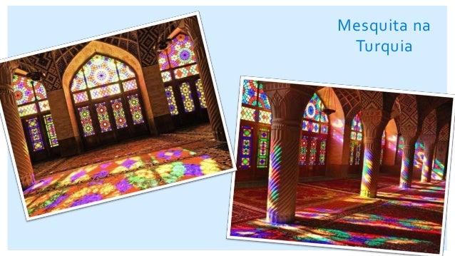 DICA DO PASOs vitrais e desenhos de Henri Matisse, da Capela Nossa Senhora do Rosário (emVence, França),