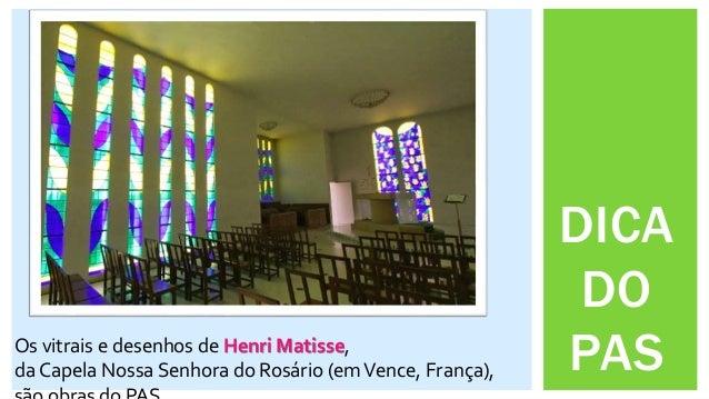 INSPIRAÇÕES – PORTA TRECO (LÁPIS, VELA...)