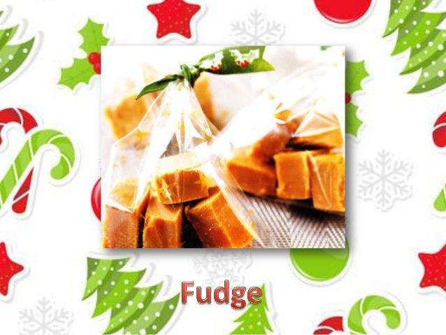 Sugestões de Presentes de Natal Bimby