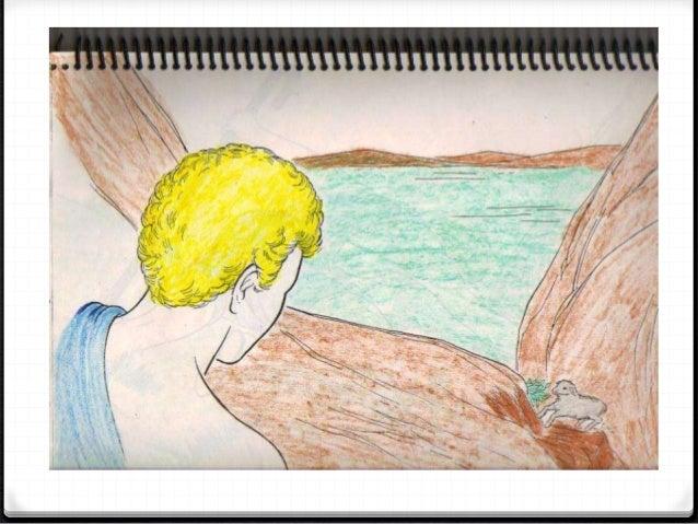 A OVELHA PERDIDA (maternal – jardim – 1º ciclo) Uma Ovelha se perdeu.