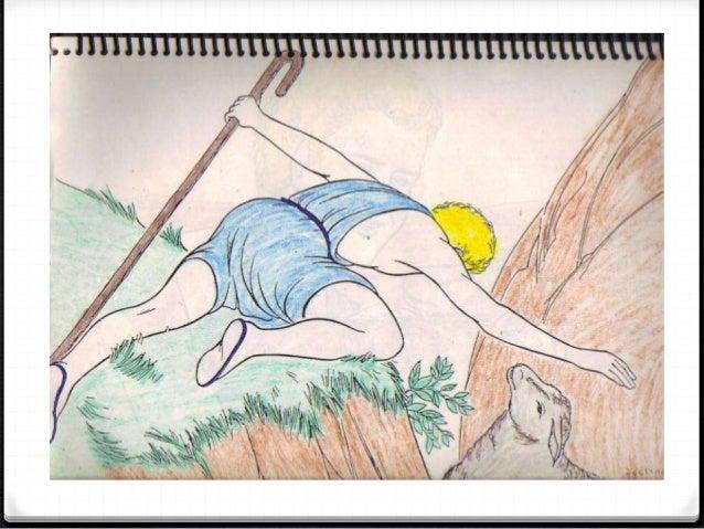 A OVELHA PERDIDA (maternal – jardim – 1º ciclo) O Bom Pastor saiu a Procurar.