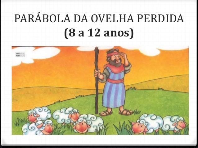 Sugestao De Atividades Para Aulas De Evangelizacao Ovelha 1
