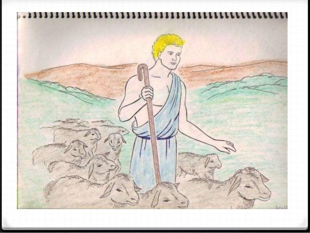 PARÁBOLA DA OVELHA PERDIDA (8 a 12 anos) Terceiro momento 0 Solicitar a cada um dos evangelizando para registrar por escri...