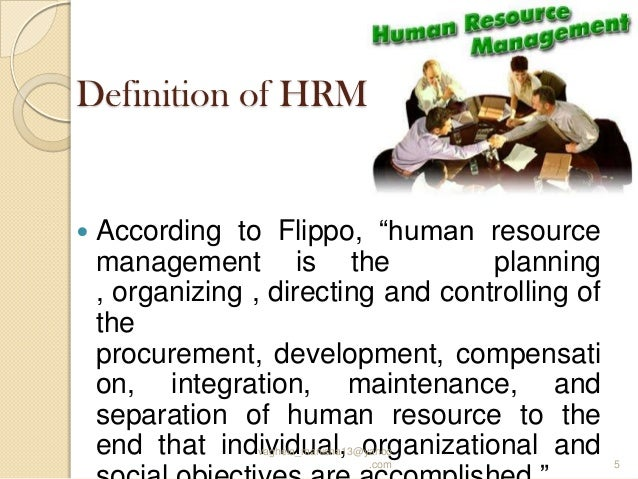 HR Practices that Can Contribute to Ethical Behavior