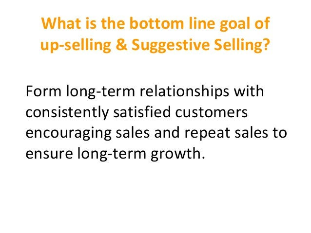 Start practicing SMARTLY using the tips of successful selling.