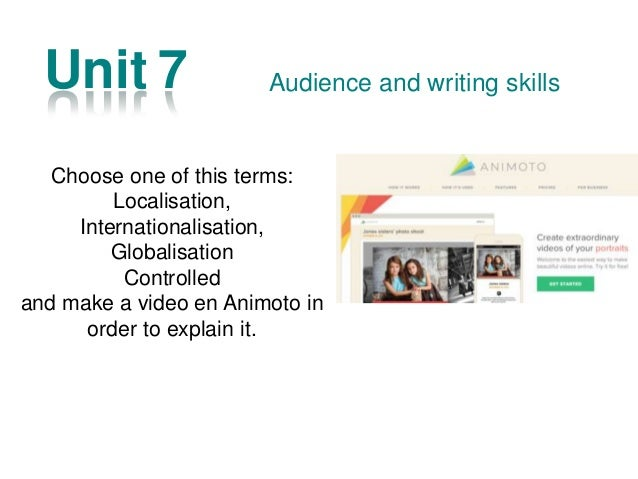 Unit 11 Useful tool to management papers and publications Referencing Skills and Plagiarism