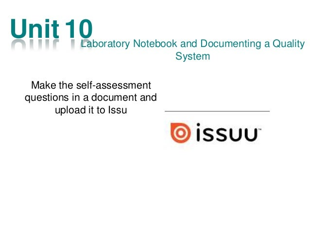 Unit 14 Meetings and Routine Correspondence Tools to management your email accounts