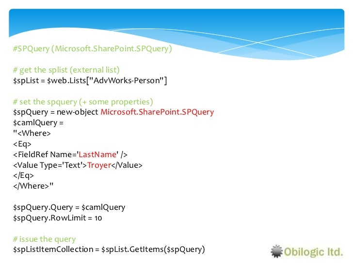 SharePoint 2010 Configuring Search Service Application ...