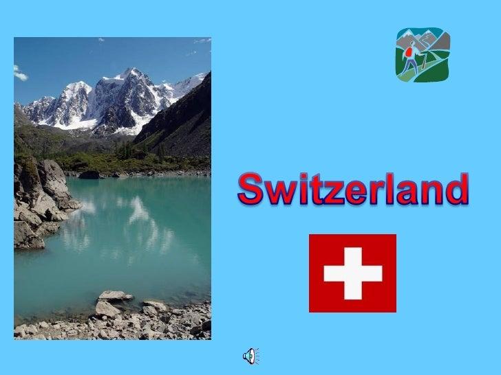Images of: Gornergratbahn   Grindelwald  Jungfraubahn  Lauterbrunnen   Matterhorn  Zermatt etc...Ppt P.Koorn Alm0408