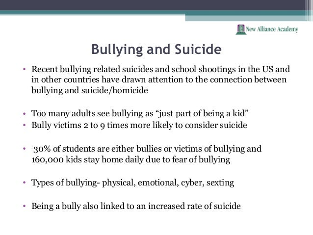adolescents and suicide Developmentally, the years between childhood and adulthood represent a critical period of transition and significant cognitive, mental, emotional, and social change.