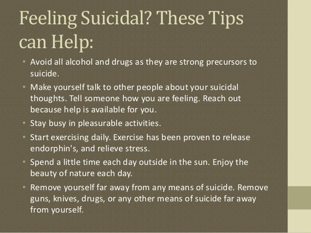 Suicide rates-prevention-statistics-methods