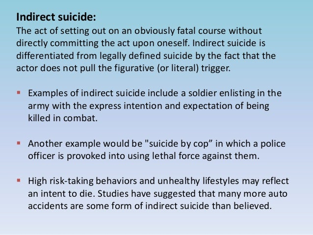 term successful suicide The term crisis refers to the perception of an event or situation as an intolerable difficulty that exceeds a person's ____  in the planning phase of crisis intervention, collaboration as opposed to directive stancesimportant because of the central issues of clients feeling a sense of  a post-intervention method of helping people to.