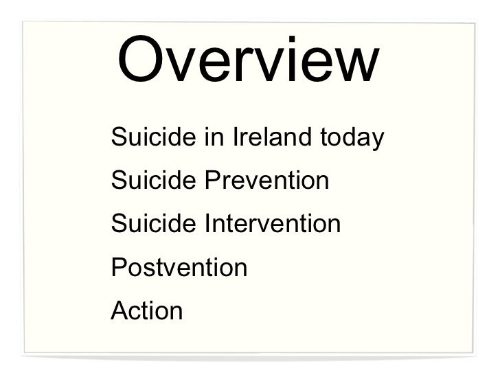 suicide prevention presentation ppt, Suicide Presentation Ppt Template, Presentation templates