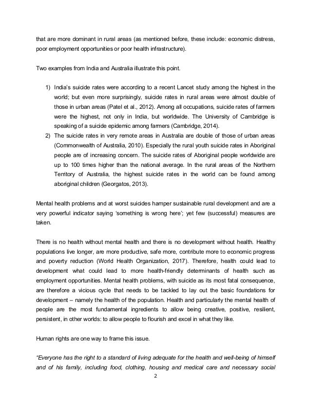 Essay Proposal Outline  Paper Essay Writing also Thesis Of A Compare And Contrast Essay Essay On Rural Development English Essays Examples