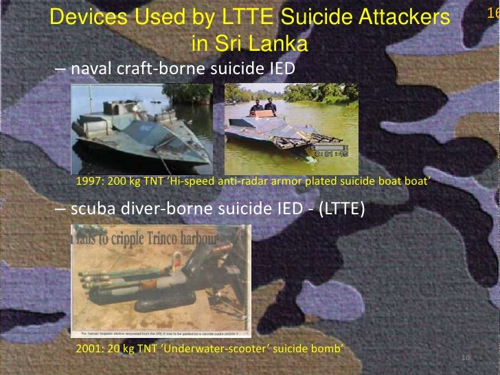 thesis on suicide terrorism Suicide terrorists are said to be fanatics discuss this statement with regard to the analysis of suicide terrorism and asymmetric warfare this paper is a discussion on modern suicide terrorism, starting with a brief history of suicide terrorism, moving onto definitions, characteristics, theories and the asymmetries of suicide terrorism.