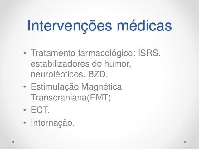 Grupos de fatores de risco • Transtornos Psiquiátricos. • Sintomas de risco. • Tentativa anterior. • Fatores sociodemográf...