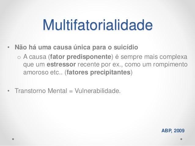 """""""Principais alvos terapêuticos no tratamento de paciente com risco de suicídio. Fonte: Baseada em Kutcher e Chehil."""" In: N..."""