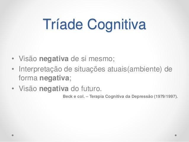 """""""Esquema didático com três gradações de risco de suicídio - Fonte: Baseado em Brasil."""" In: Neury José Botega. """"Crise suic..."""
