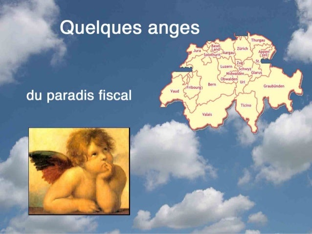 Suisse terre d'asile (1) Slide 3