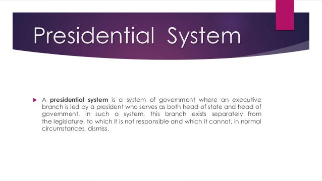 political system for pakistan Government of pakistan the constitution of the islamic republic of pakistan, 1973 provides for a federal parliamentary system with a president as head of state and.