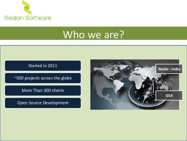 SuiteCRM Development   Asterisk Integration   HealthCareCRM Slide 2