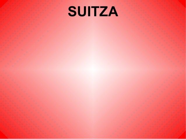 SUITZA