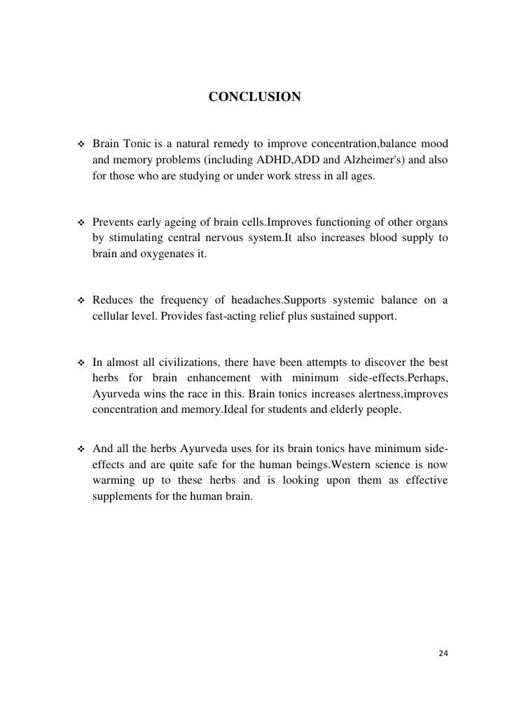Hedge Fund Administrator Sample Resume