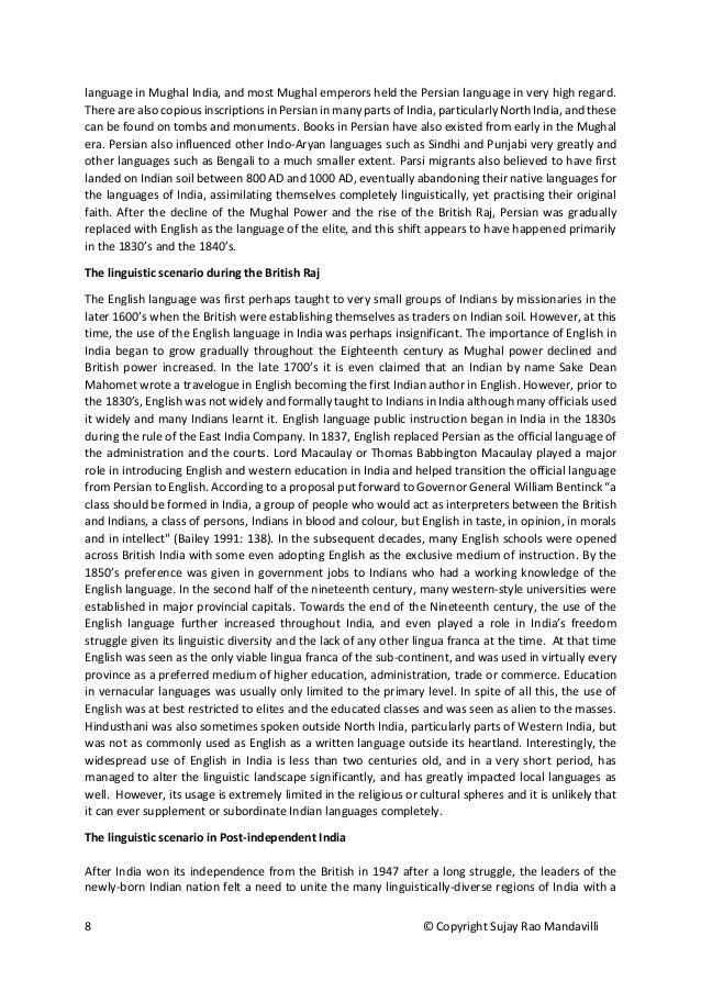 Sujay dynamics of language spread in multilingual societies final fin…