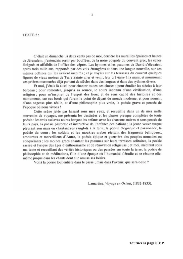Corpus Capes interne 2007 Slide 3