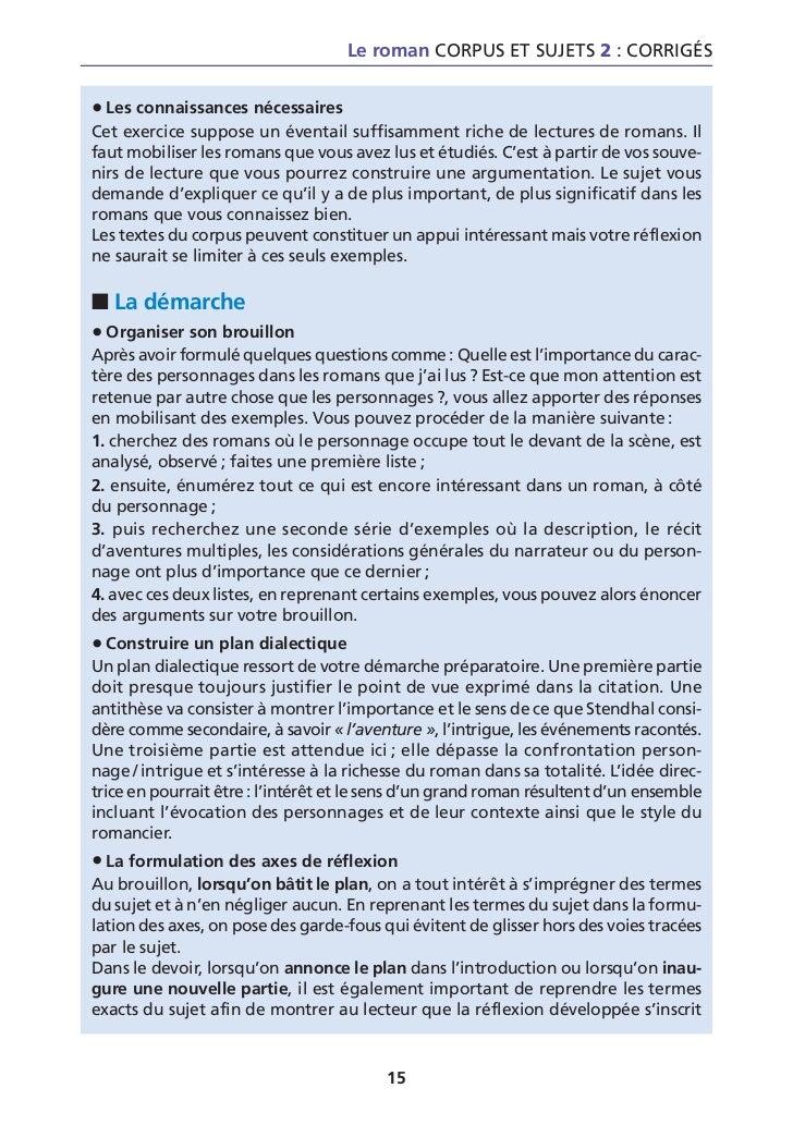 dissertation poesie sujet Forum aide aux devoirs : français (résolu), 7 réponses sujet: le dico définit la poésie comme l' art de combiner les sonnorités,les rythmes,les mots d' une langue pour évoquer des images, suggérer des sens.