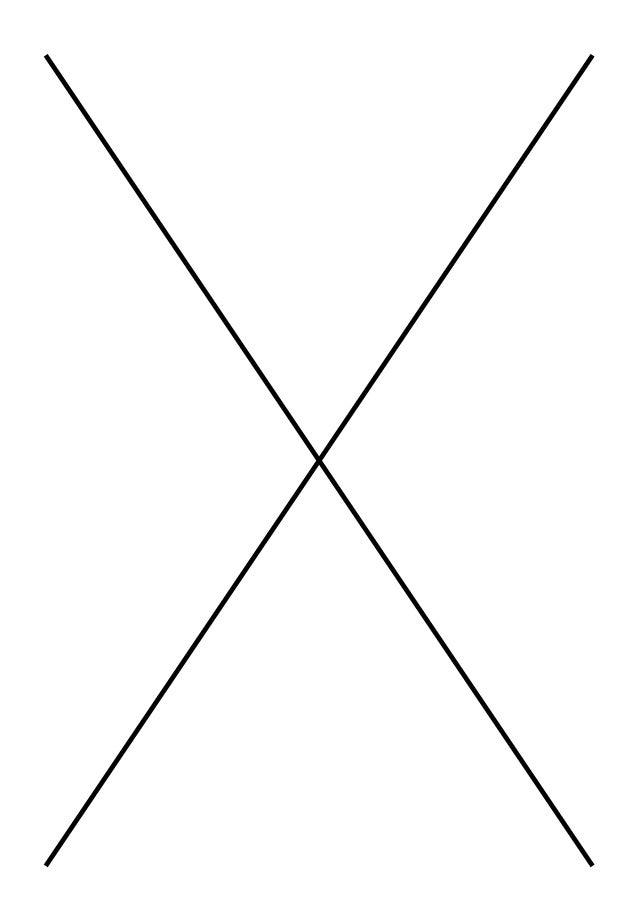 (0) : Barres participant à la liaison      glissière de 1/0(1) : Traverse supérieure(2) : Vis à circulation de billes     ...
