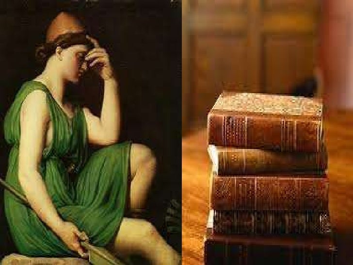 La lírica parece ser la forma más antigua de la poesía.La hallamos en los Cánticos de Moisés y en los Salmosde David, en l...