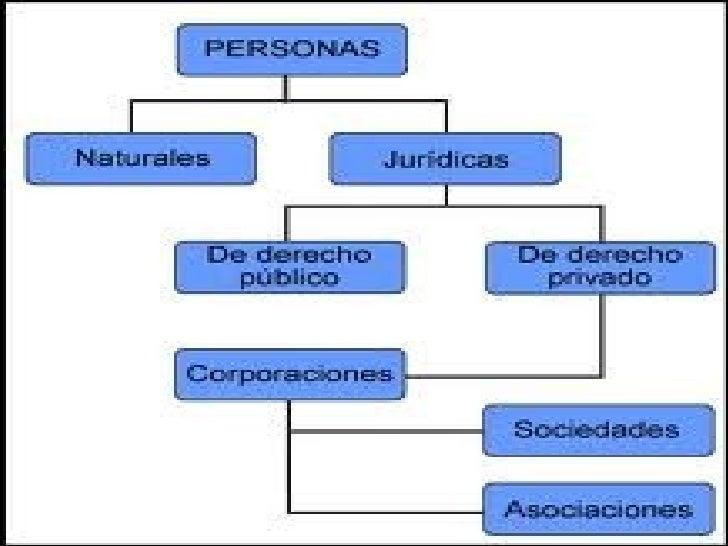 1f2c1172ecdb Sujeto de Derecho Vs. Persona ...