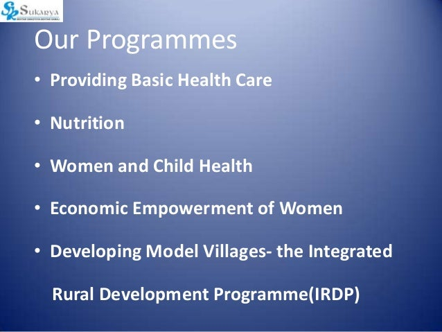 empowering rural women in health literacy A look at the factors affecting women's economic situation worldwide, the benefits of empowerment, and strategies for achieving it.