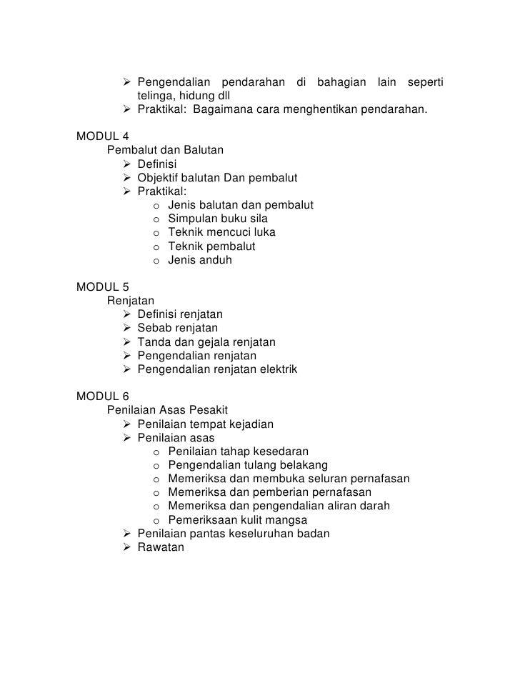 Sukatan Slide 3
