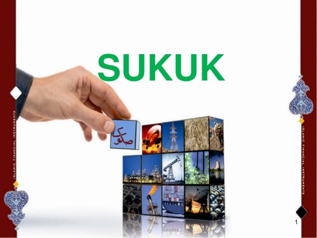 The Main Benefits That Result From Sukuk
