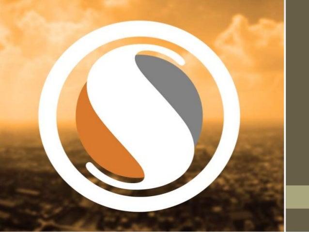 Sul ao Vivo é uma empresa que oferece serviços  de transmissão ao vivo e desenvolve com  competência por meio de tecnologi...