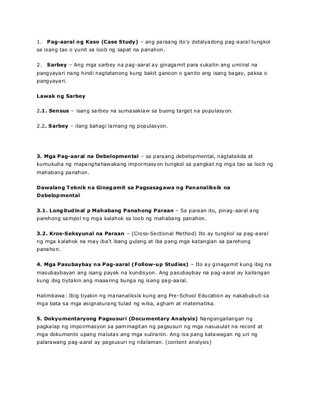 sulating pangwakas This is a sample formal theme (sulating pangwakas) in filipino by timelessgoddess in types  articles & news stories, sample, and filipino this is a sample formal theme (sulating pangwakas) in filipino.