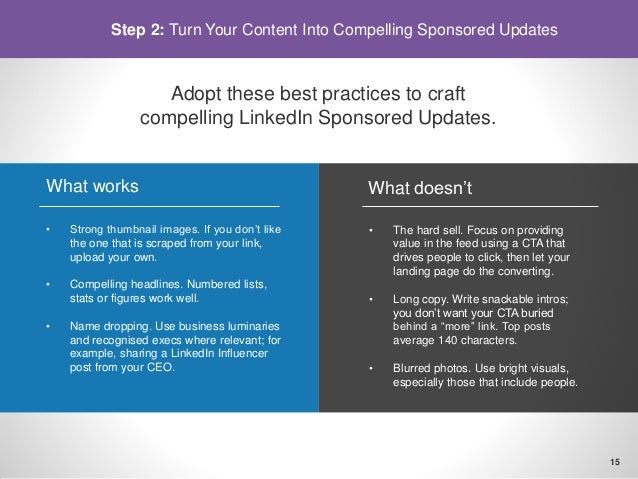 Driving Quality Leads With Content Uk