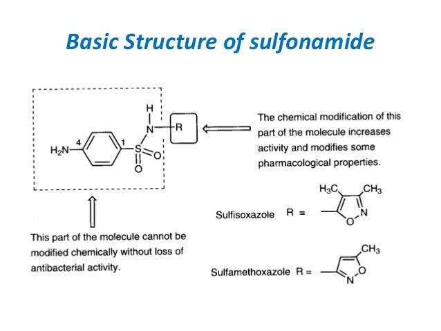 intermediate acting steroid
