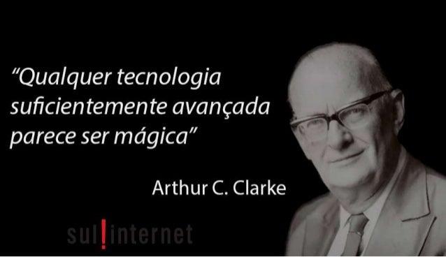 Sul Internet