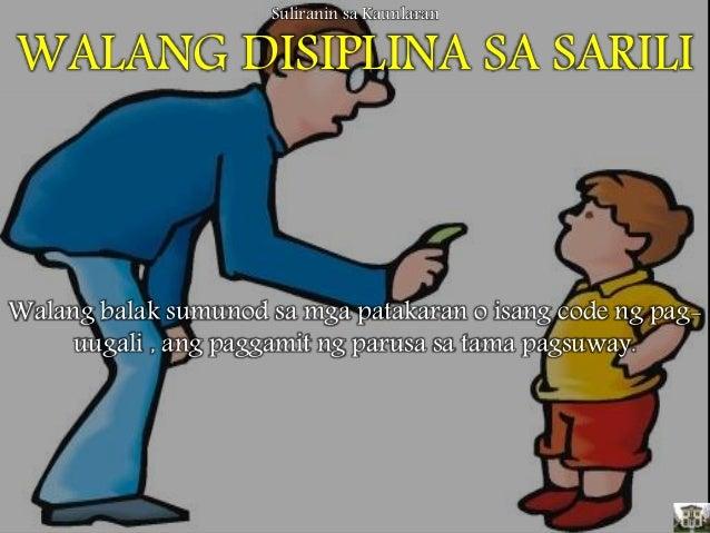 paglaganap ng krimen Pangalawa, ang paglaganap ng mga gun-for-hire ay resulta na rin ng mga   pangatlo, malaking bagay sa paglutas sa krimen ang mga cctv.