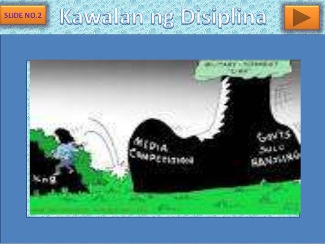 suliranin kinakaharap ng estudyante Walang sapat na pera upang matugunan ang kanilang pangangailangan.