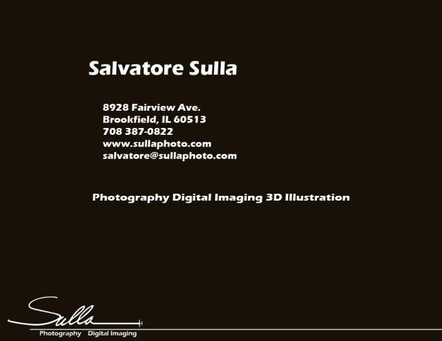 Photography DigitalImaging