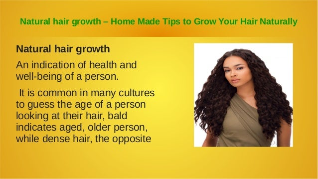 Sulphate Free Shampoo In South Africanatural Hair Care Products S
