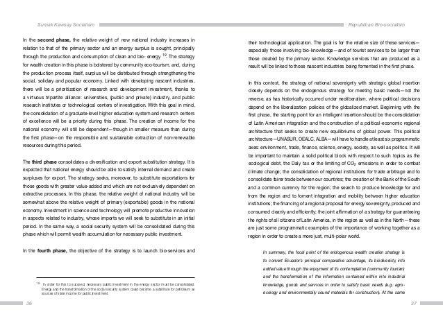 ias essay book pdf free download