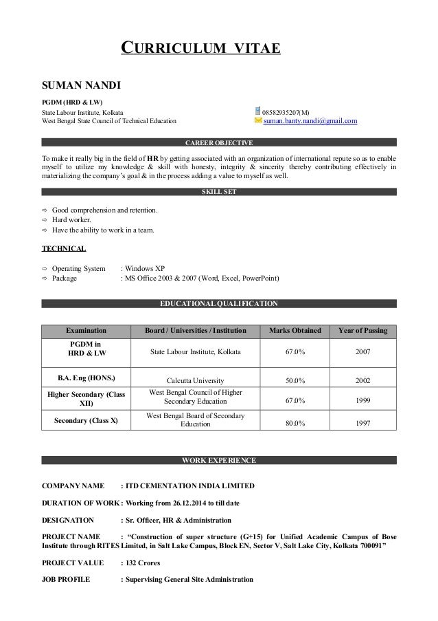 Breakupus Nice Resume Letters To Rob With Remarkable Available Break Up  Breakupus Remarkable Professional Resume Writers