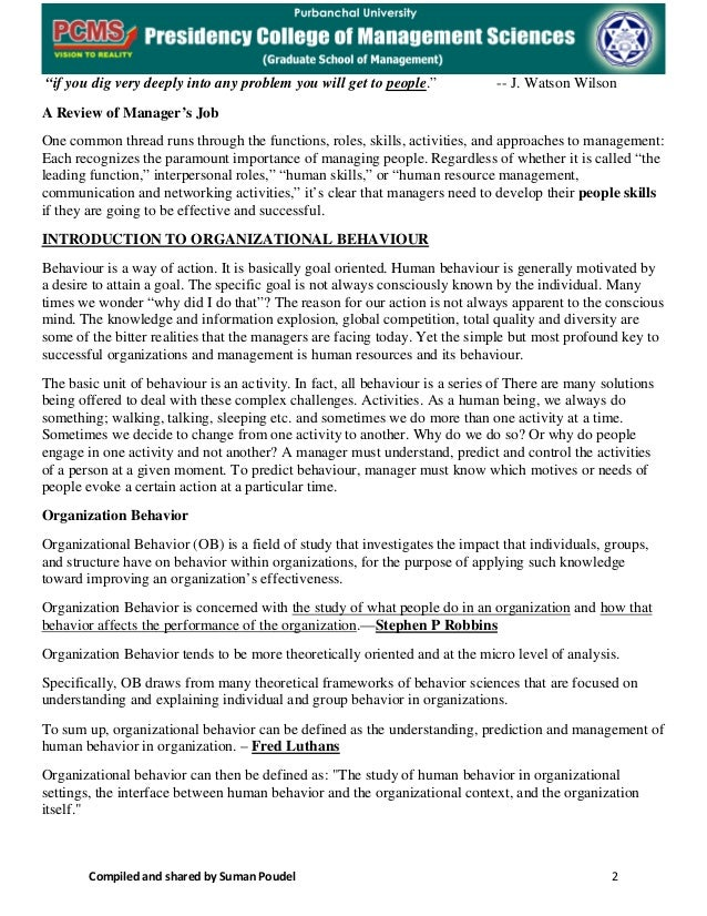 Descartes Essay Help Writing An Essay For College Years Business Ethics Essay Topics also Sample High School Essay  High School Persuasive Essay Examples