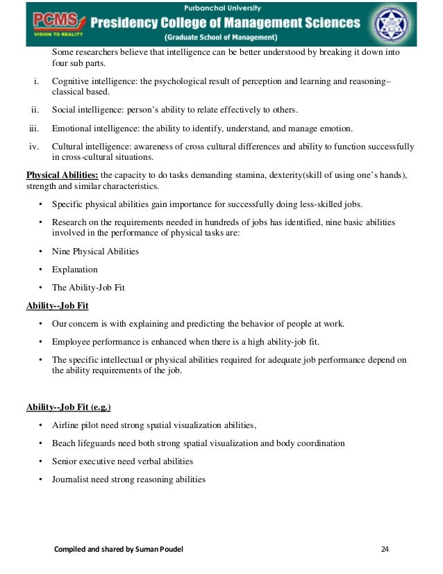 mba notes for sem ii Study_material mba notes mba 1st year notes images/study_material/ business-research-and-quantitative-techniques-notespdf managerial communication images/study_material/mc-notespdf international business images/study_material/euro_currencypdf mba 2nd year notes.