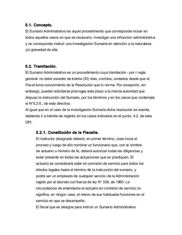 La lista de las medicinas al tratamiento de los parásitos